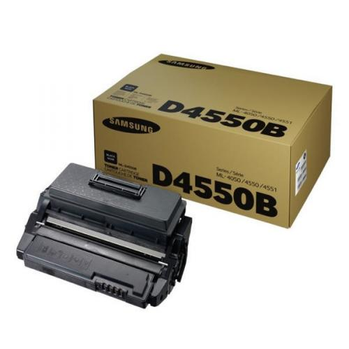 MLD4550BELS-3-big-img