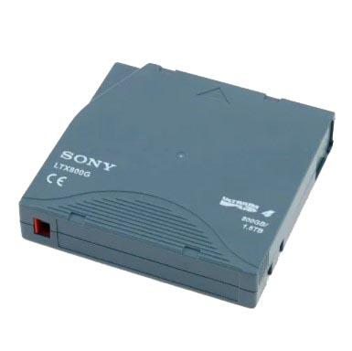 LTX800GN