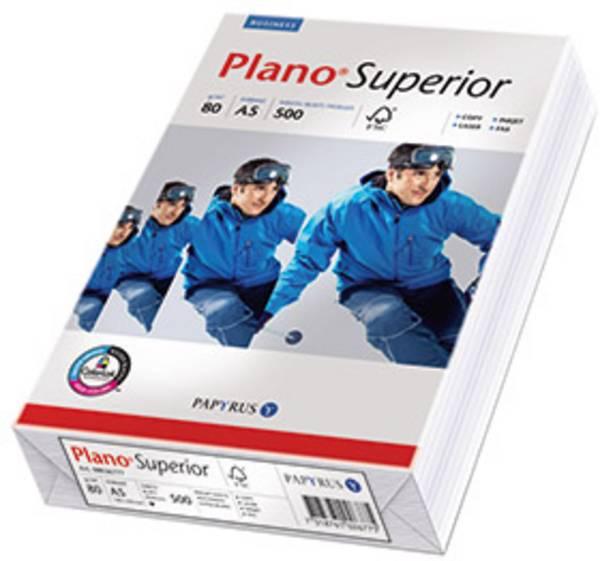 PLANOU80A5