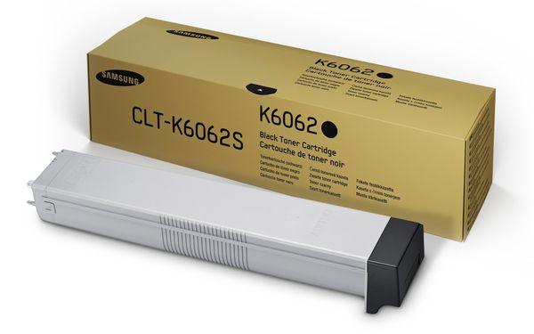 CLTK6062SELSBA