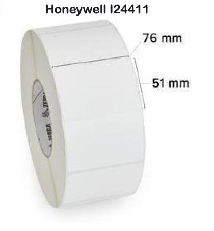 I24411