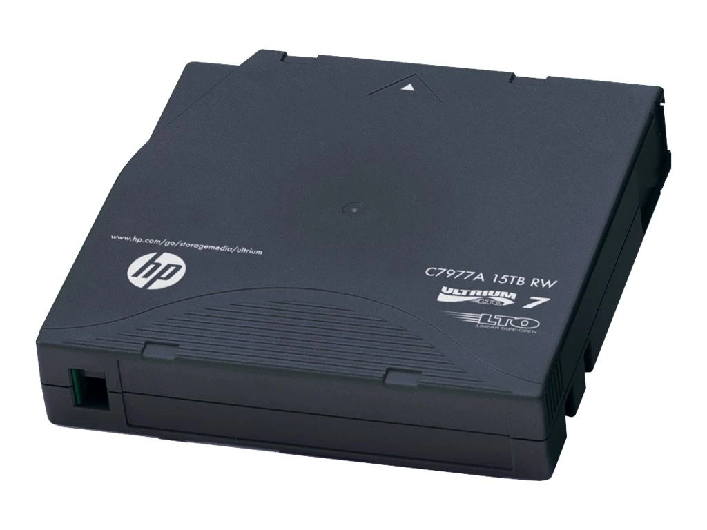 C7977AN