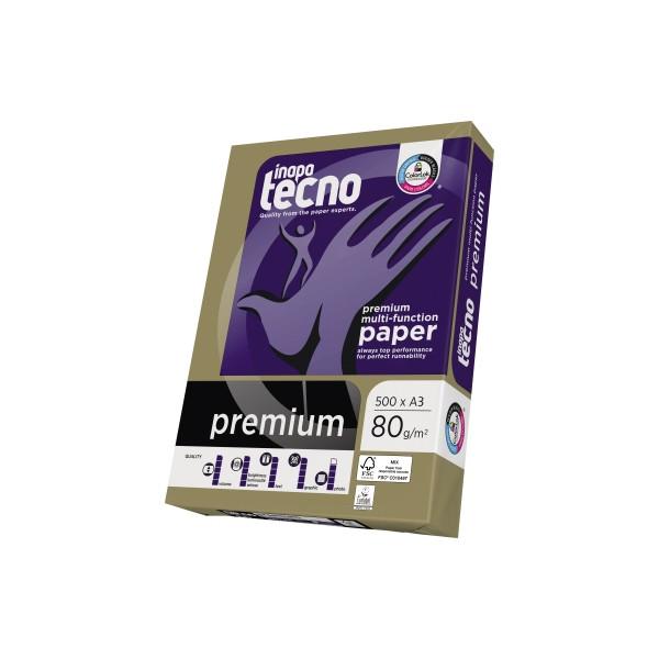 TECNOA4G80BOX