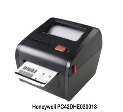 PC42DHE030018