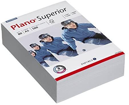 PLANOSUP80A5
